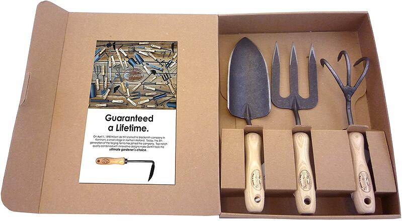 1-dewit-gift-set