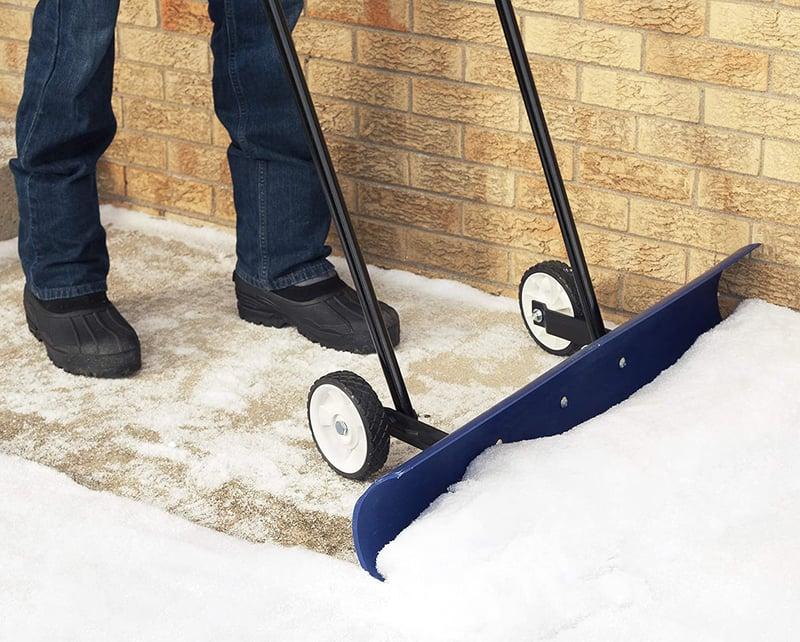 10-snowcaster-1