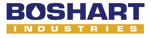 2018-Boshart-Industries-Logo-01