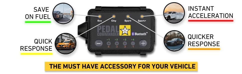 3-pedal-commander