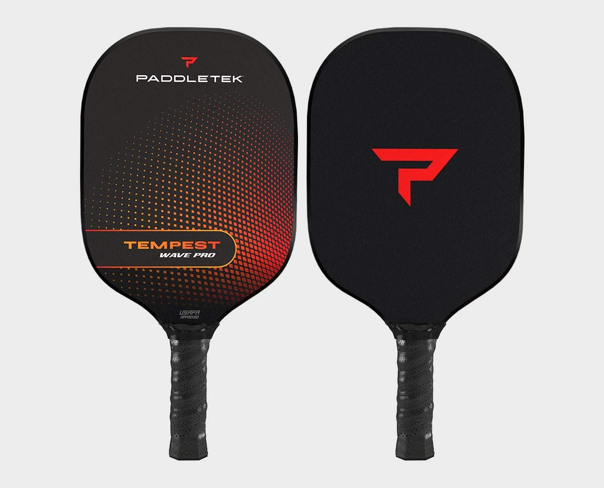 5-paddletek-feature