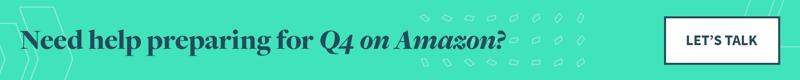 Blog-CRO-Prep-Q4-Amazon-Green