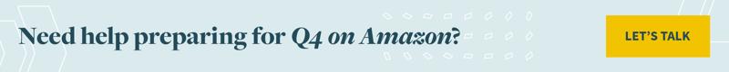 Blog-CRO-Prep-Q4-Amazon-Grey