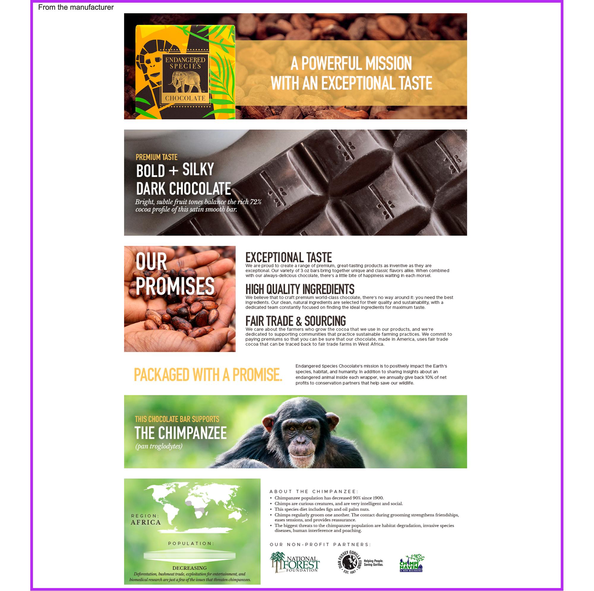 Blog_Enhanced Content