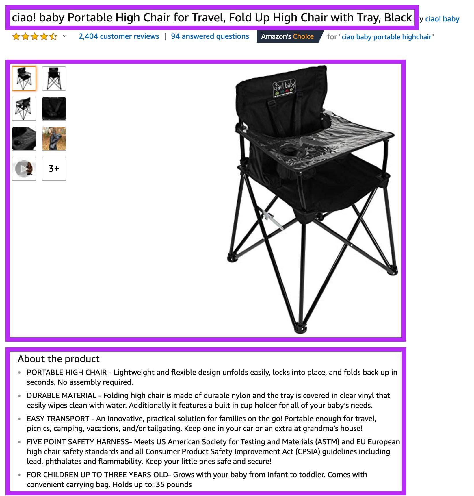 Blog_Listing