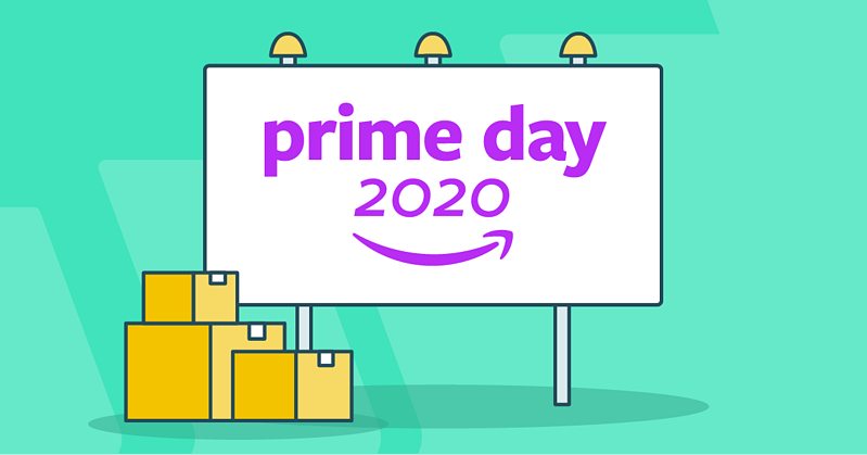 Prime Day 2020 Seller Tips