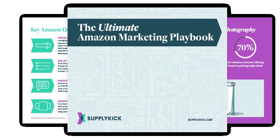 Home-Slider-Marketing-Playbook