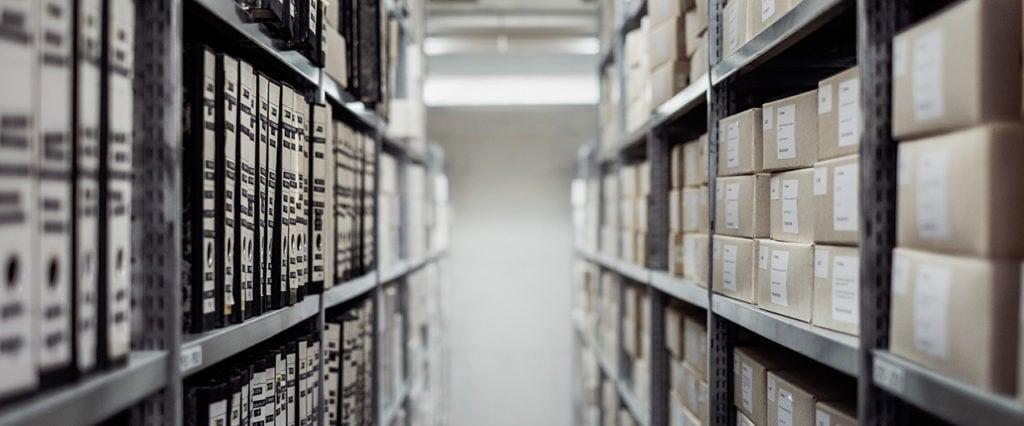 Amazon Inventory Fees