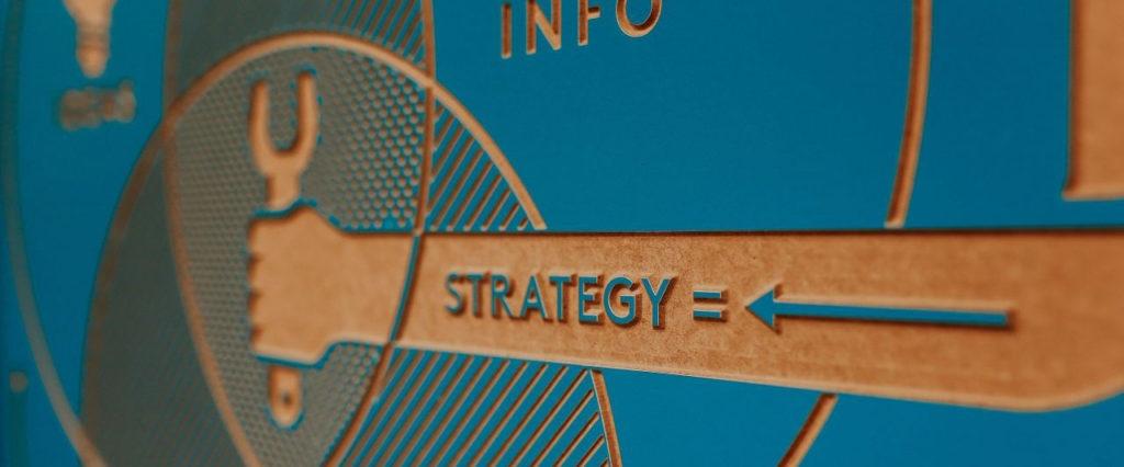 Amazon FBA Strategy