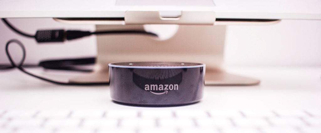 You Need to Sell On Amazon