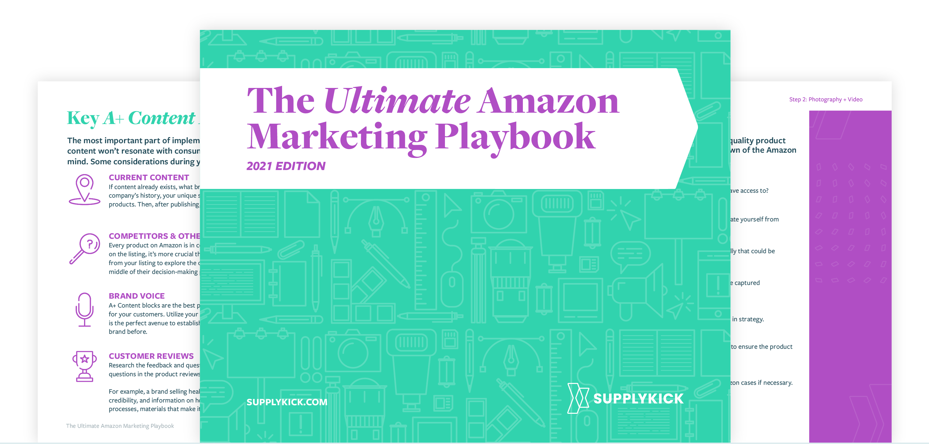 Marketing-Playbook-2021-Hero-01