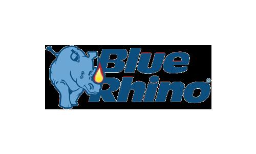 Partner-Logo-Blue-Rhino
