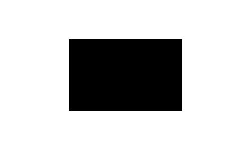 Partner-Logo-Dometic
