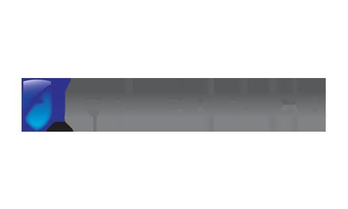 Partner-Logo-Freidrich