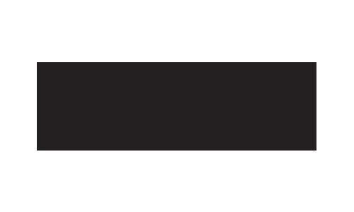 Partner-Logo-Henrys-House-Coffee