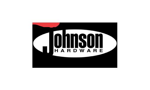 Partner-Logo-Johnson-Hardware