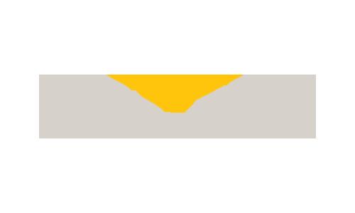 Partner-Logo-Paddletek