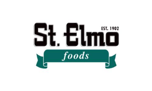 Partner-Logo-St.-Elmos