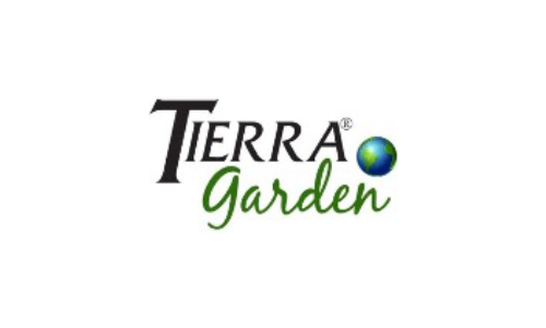 Partner-Logo-Tierra-Garden