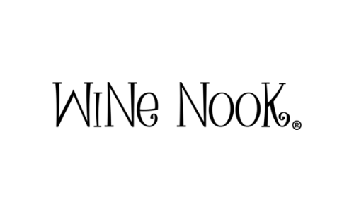 Partner-Logo-Wine-Nook