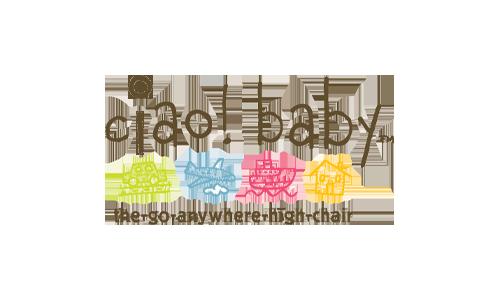 Partner-Logo-ciao!-baby