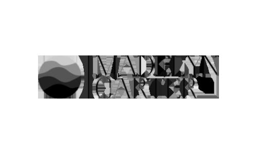 Partner-Logo-_0012_Madelyn-Carter