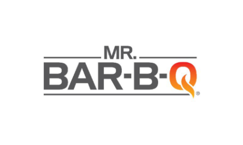 Partner-Logo-_0013_Mr.-Bar-B-Q
