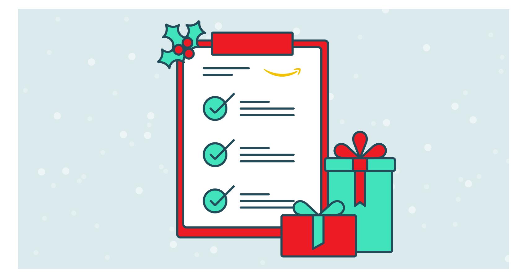 Slider-Blog-Holiday-2021