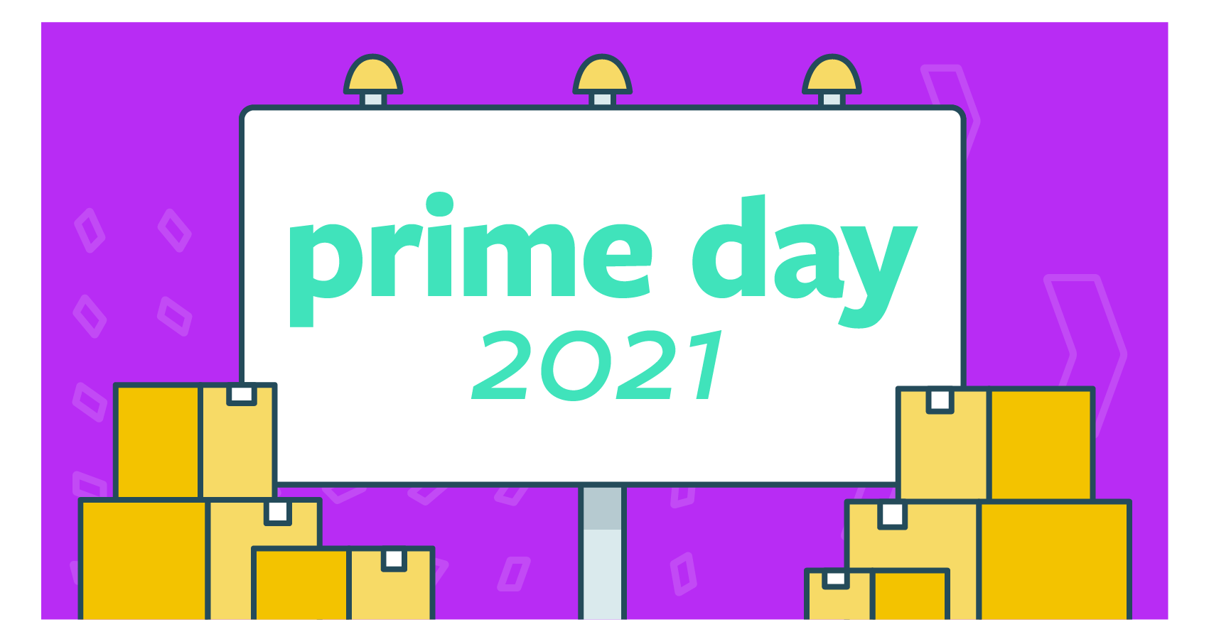 Slider-Blog-Prime-Day-2021