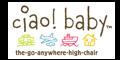 Partner-Logo_Ciao-Baby_CC