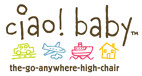 Partner-Logo_Ciao-Baby
