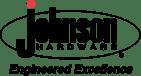 Partner-Logo_Johnson-Hardware