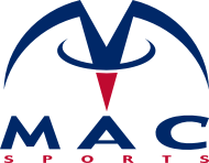 Partner-Logo_Mac-Sports