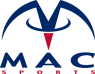 Partner-Logo_Mac-Sports