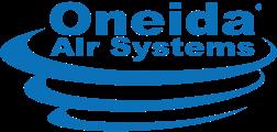 Partner-Logo_Oneida-Air