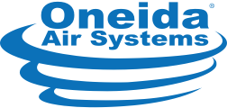 Partner-Logo_Oneida-Air