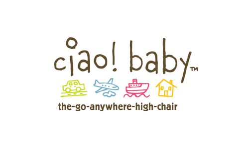 Partner-Logo_Ciao-Baby_Home