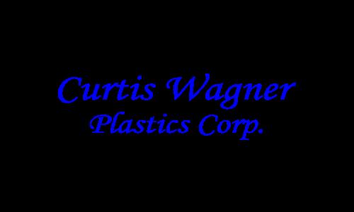 Partner-Logo_Curtis-Wagner_Home