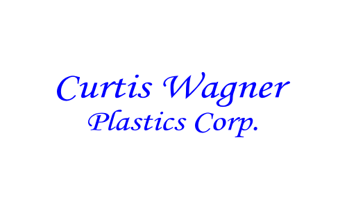 Partner-Logo_Curtis-Wagner_Home