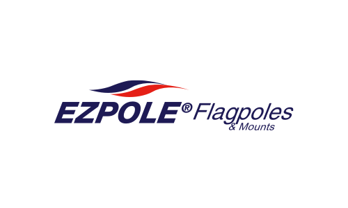 Partner-Logo_EZPOLE_Home