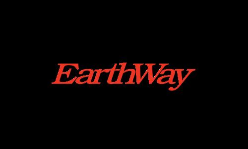 Partner-Logo_EarthWay_Home