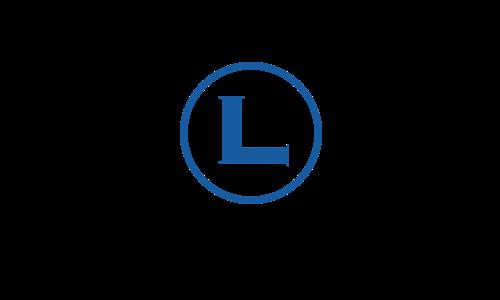 Partner-Logo-Lew-Electric