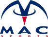 Partner-Logo_Mac-Sports_Results
