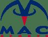Partner-Logo-Mac-Sports