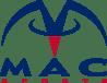 Partner-Logo_Mac-Sports_Results