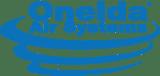 Partner-Logo_Oneida_Results