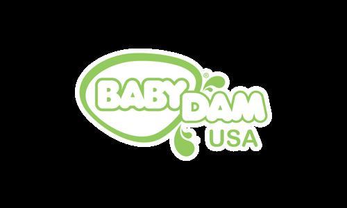 Partner_BabyDam_Logo.png
