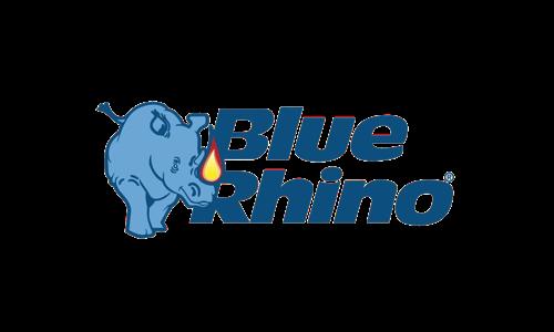 Partner_Blue-Rhino_Logo.png