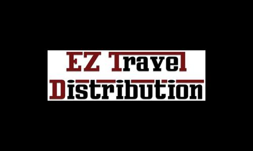 Partner_EZ-Travel-Distribution_Logo.png