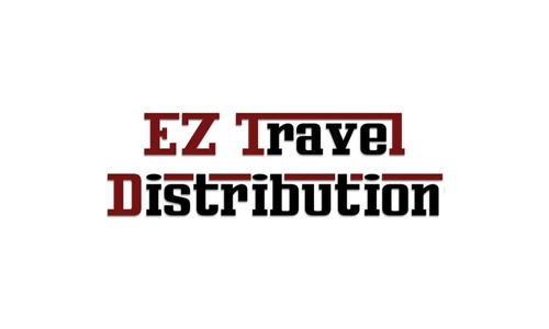 Partner_EZ-Travel-Distribution_Logo.png